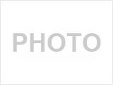 Фото  1 Изготовление и установка фальшь мрамора, ступени, камины, подоконникы 69588